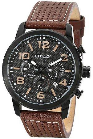 Relógio Citizen Masculino TZ20297R