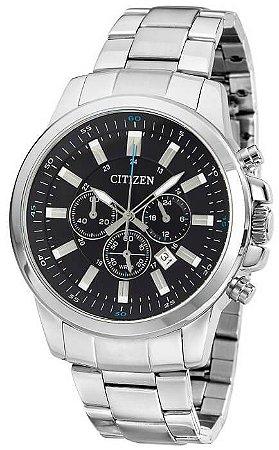 Relógio Citizen Masculino Gents TZ20448T