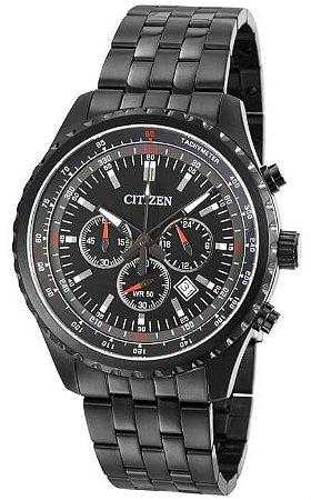 Relógio Citizen Masculino Gents TZ30811P