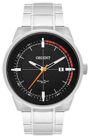 Relógio Orient Masculino Sport MBSS1295 P1SX