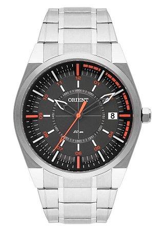 Relógio Orient Masculino Neo Sport MBSS1316 POSX