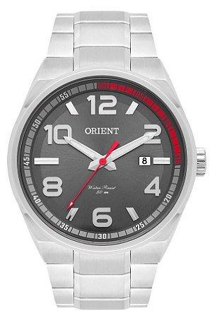Relógio Orient Masculino Neo Sport MBSS1302 G2SX