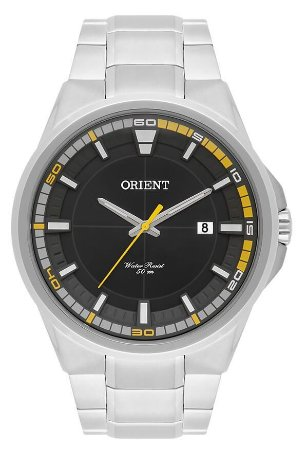 Relógio Orient Masculino Neo Sport MBSS1305 G2SX