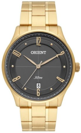 Relógio Orient Eternal Masculino MGSS1126 G2KX