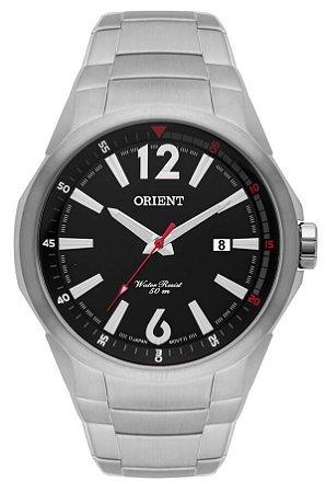 Relógio Orient Masculino Sport MBSS1285 P2SX