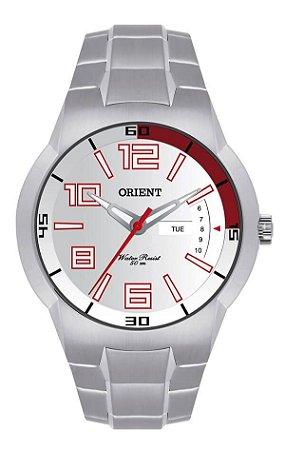 Relógio Orient Masculino Sport MBSS2009 BVSX
