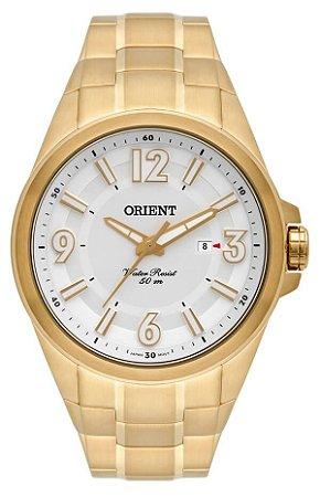 Relógio Orient Masculino Sport MGSS1119 S2KX