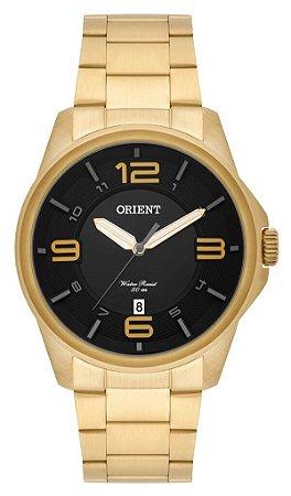 Relógio Orient Masculino Sport MGSS1122 P2KX