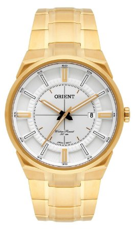 Relógio Orient Masculino Neo Sports MGSS1153 S1KX