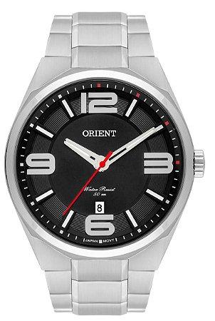 Relógio Orient Masculino Neo Sports MBSS1326 P2SX