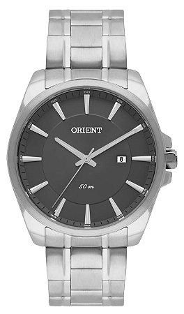 Relógio Orient Masculino MBSS1320 G1SX