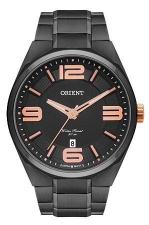 Relógio Orient Masculino Neo Sports MPSS1003 P2PX