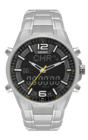 Relógio Orient Masculino Neo Sports MBSSA048 P2SX