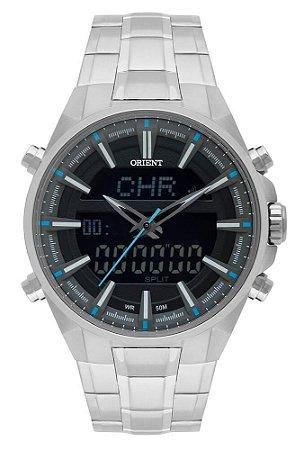 Relógio Orient Masculino Neo Sports MBSSA049 P1SX
