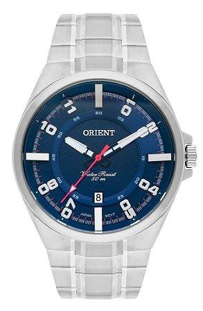 Relógio Orient Masculino Neo Sports MBSS1335 D2SX