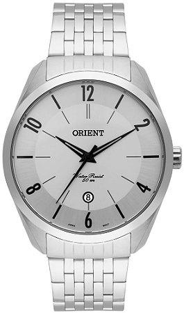 Relógio Orient Masculino MBSS1300 S2SX