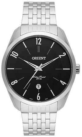 Relógio Orient Masculino MBSS1300 P2SX