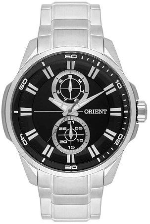 Relógio Orient Masculino MBSSM078 P1SX