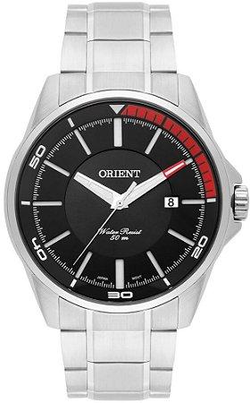 Relógio Orient Masculino MBSS1296 P1SX