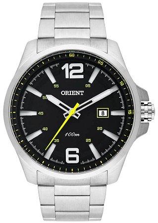 Relógio Orient Masculino MBSS1290 PFSX