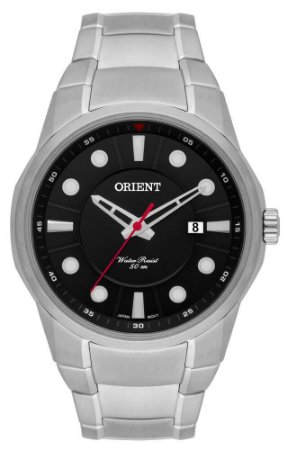 Relógio Orient Sport Masculino MBSS1286 P1SX