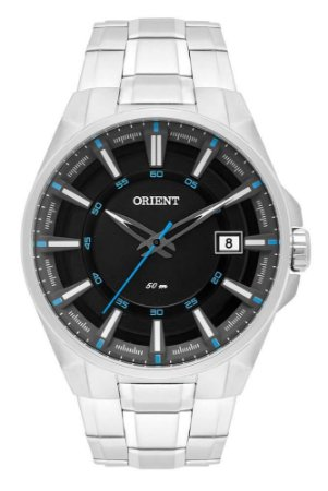 Relógio Orient Sport Masculino MBSS1313 PASX