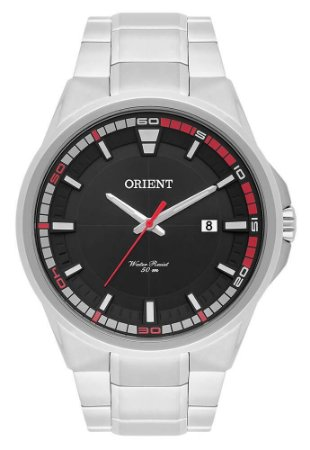 Relógio Orient Sport Masculino MBSS1304 P2SX