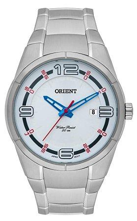 Relógio Orient Sport Masculino MBSS1284 S2SX