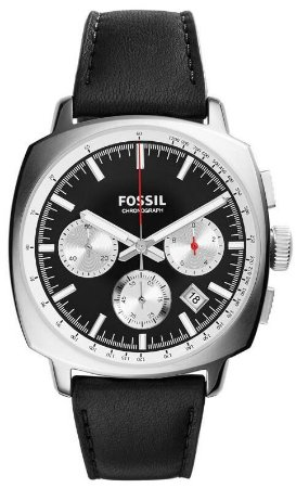 RELÓGIO FOSSIL MASCULINO CH2984/0PN