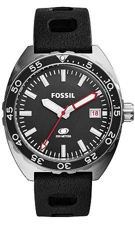 Relógio Fossil Masculino FS5053