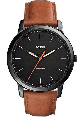 Relógio Fossil Masculino FS5305