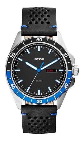 Relógio Fossil Sport 54 Masculino FS5321/0PN