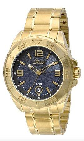 Relógio Condor Masculino CO2415AN/4A