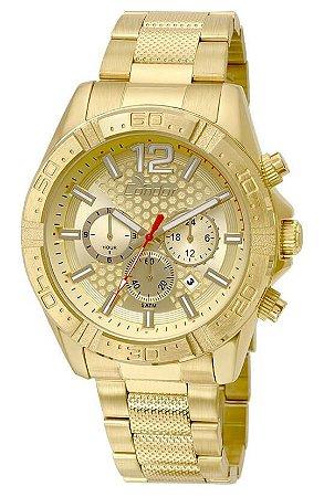 Relógio Condor Masculino COVD33AR/4D