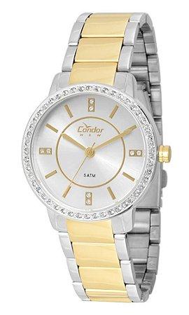 Relógio Condor Feminino COPC21AF/5K