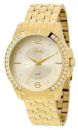 Relógio Condor Feminino COPC21AM/4X