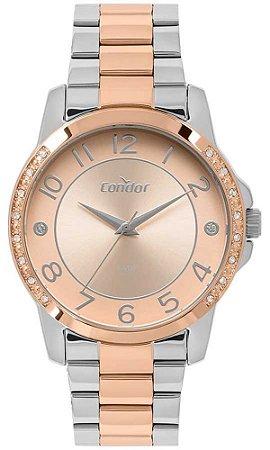Relógio Condor Feminino CO2035MOQ/5J