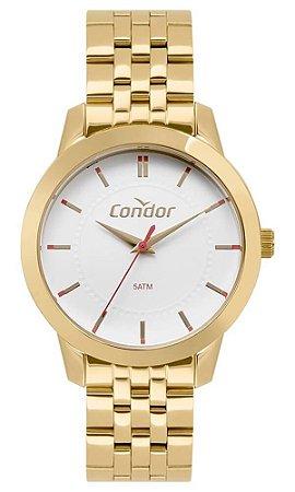 Relógio Condor Feminino CO2036KVZ/4B