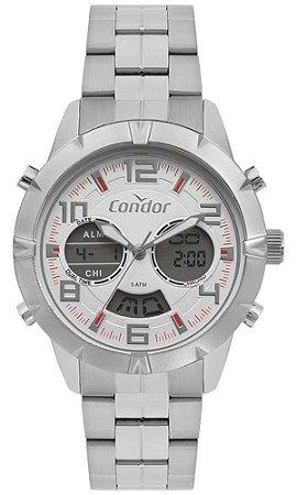 Relógio Condor Masculino CO203AMSS/3C