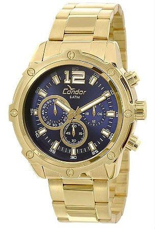 Relógio Condor Masculino COVD54AE/4A
