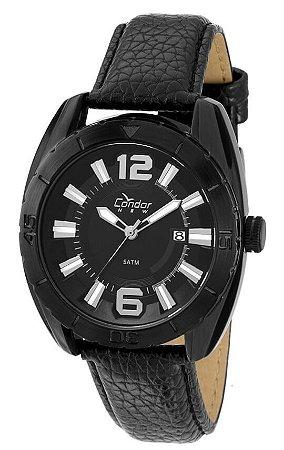 Relógio Condor Masculino COPC32AY/2P