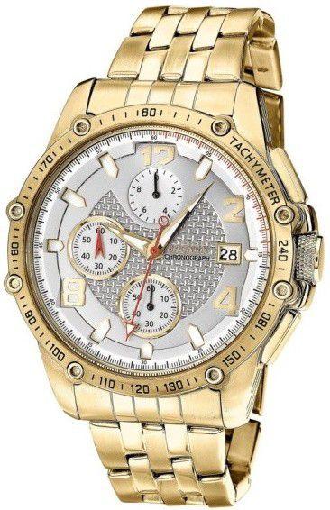 Relógio Magnum Masculino MA32461H