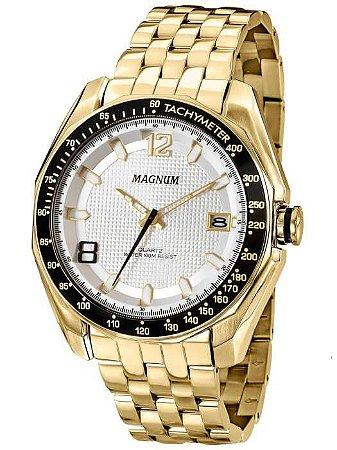 Relógio Magnum Masculino MA32176H