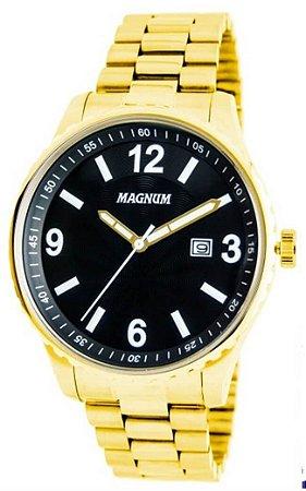Relógio Magnum Masculino MA31364U