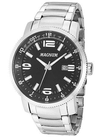 Relógio Magnum Masculino Sports MA33095T