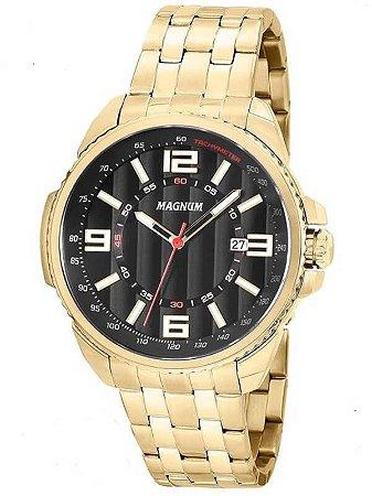 Relógio Magnum Masculino MA32818U