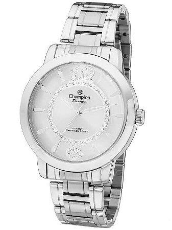 Relógio Champion Passion CH24259S