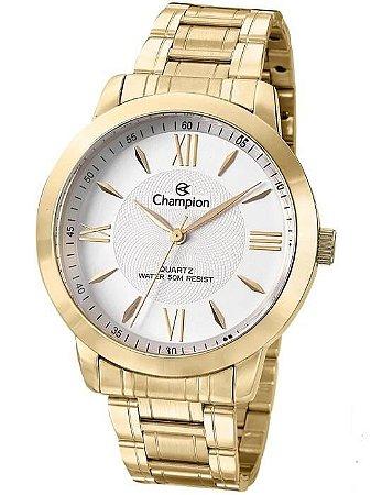 Relógio Champion Feminino Passion CH24697H