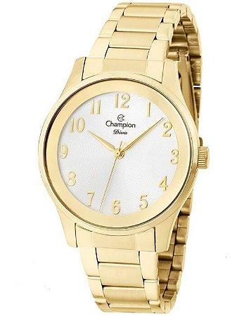 Relógio Champion Feminino Diva CN25243H