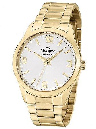 Relógio Champion Feminino Elegance CN26153H